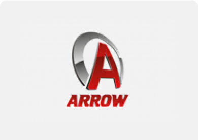 Arrow industrial